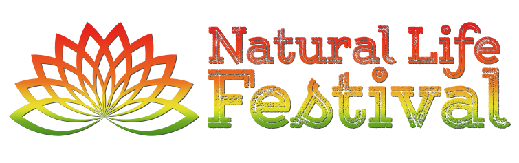 Natural Life Festival
